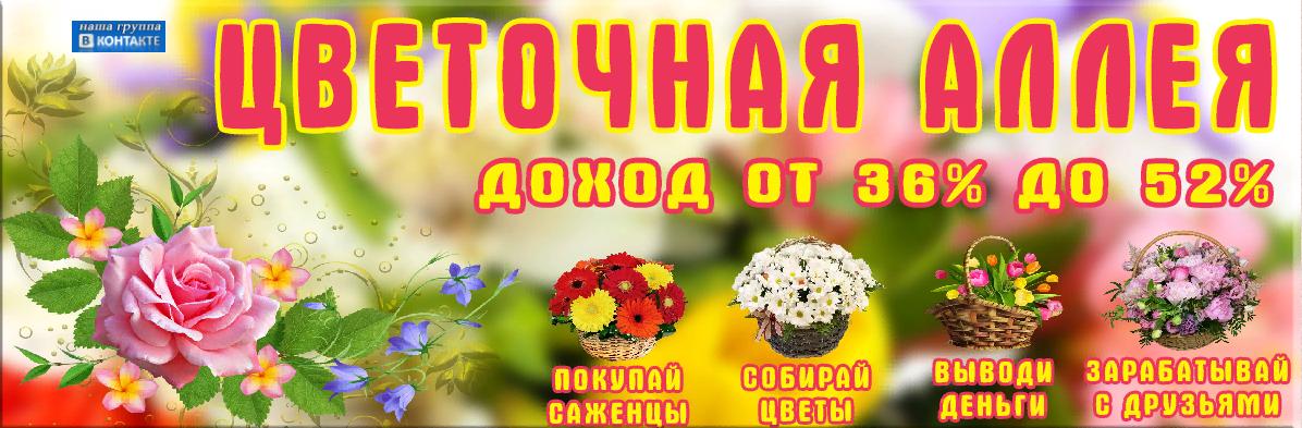 http://forumupload.ru/uploads/001a/b8/7e/4/489466.png