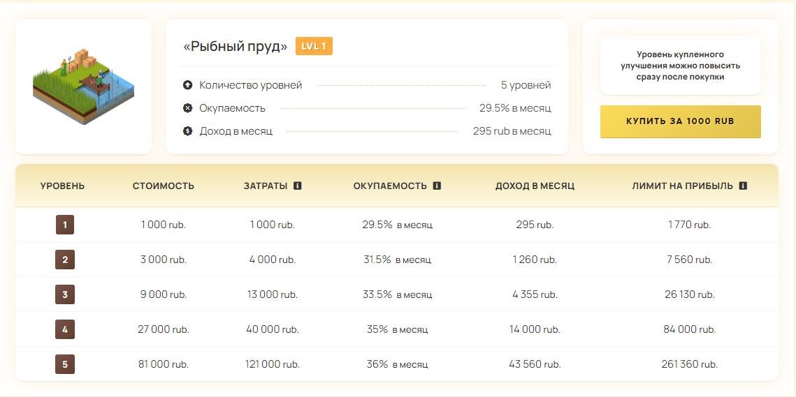 http://forumupload.ru/uploads/001a/b8/7e/4/59945.png