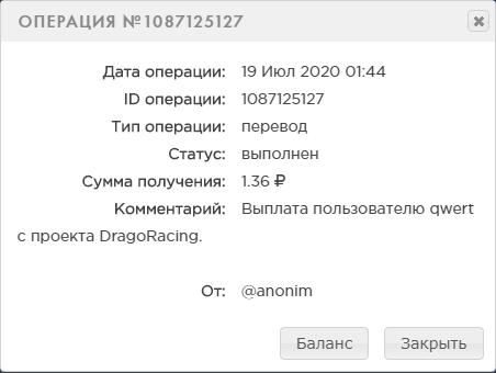 http://forumupload.ru/uploads/001a/b8/7e/4/655052.png