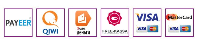 http://forumupload.ru/uploads/001a/b8/7e/4/676950.png