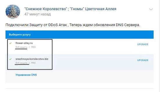 http://forumupload.ru/uploads/001a/b8/7e/4/808128.png