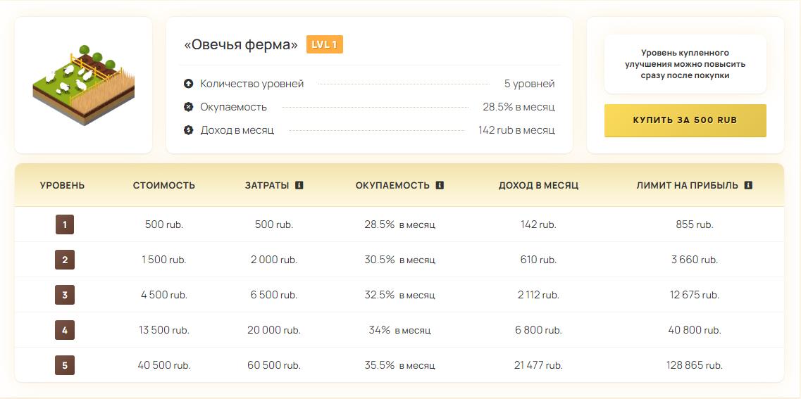http://forumupload.ru/uploads/001a/b8/7e/4/960793.png