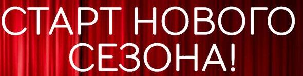http://forumupload.ru/uploads/001a/b8/7e/4/962312.png