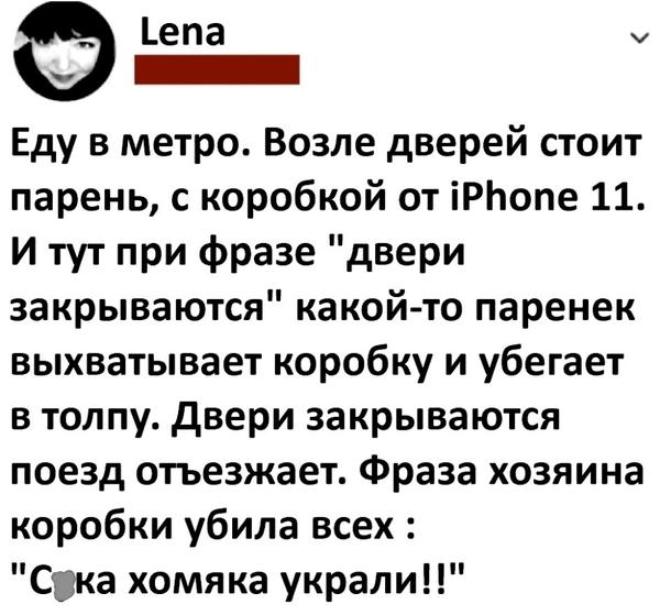 http://forumupload.ru/uploads/001a/b8/7e/4/t227401.png