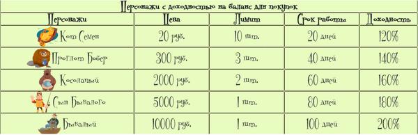 http://forumupload.ru/uploads/001a/b8/7e/4/t276416.png