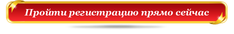 http://forumupload.ru/uploads/001a/b8/7e/4/t311819.png