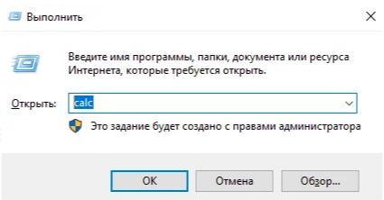 http://forumupload.ru/uploads/001a/b8/7e/4/t43014.png