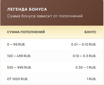 http://forumupload.ru/uploads/001a/b8/7e/4/t511793.png