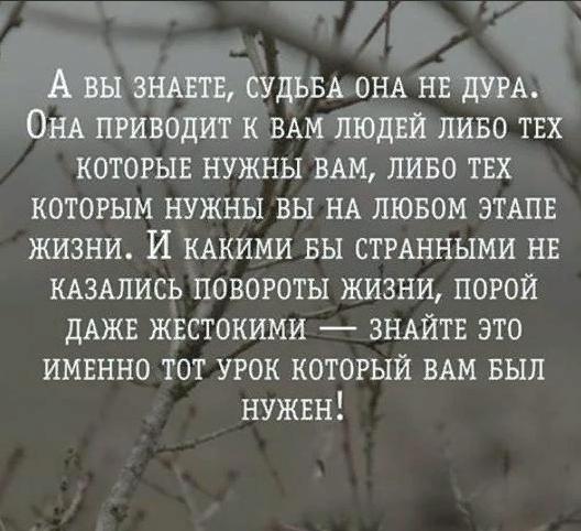http://forumupload.ru/uploads/001a/b8/7e/4/t516938.png