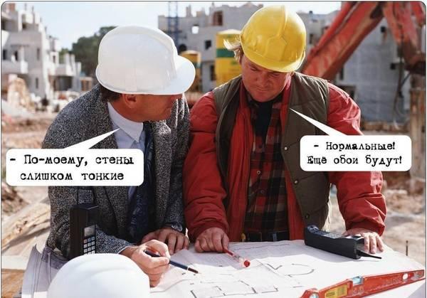 http://forumupload.ru/uploads/001a/b8/7e/4/t54880.jpg