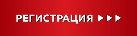 http://forumupload.ru/uploads/001a/b8/7e/4/t650802.png