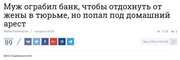 http://forumupload.ru/uploads/001a/b8/7e/4/t67557.jpg