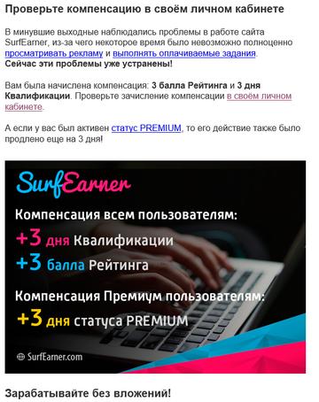 http://forumupload.ru/uploads/001a/b8/7e/4/t898113.png