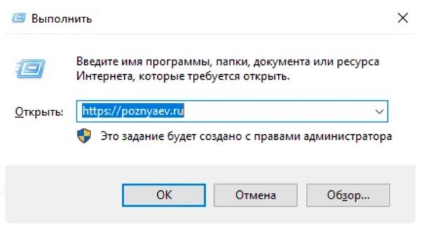 http://forumupload.ru/uploads/001a/b8/7e/4/t995820.png