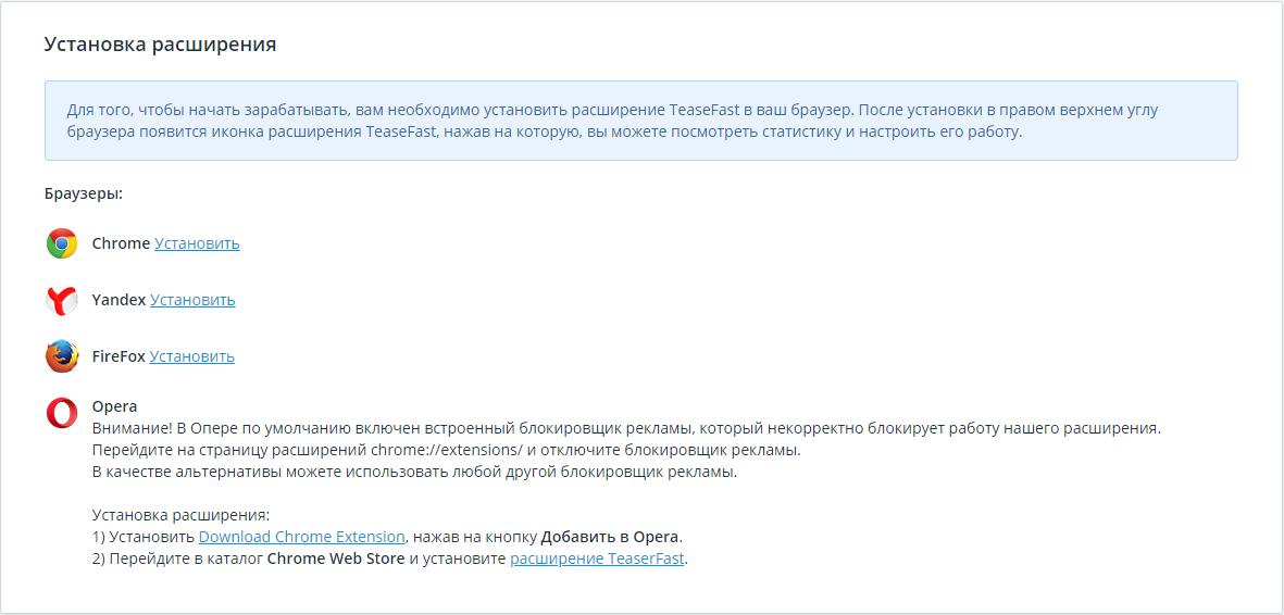http://forumupload.ru/uploads/001a/b8/7e/6/283777.png