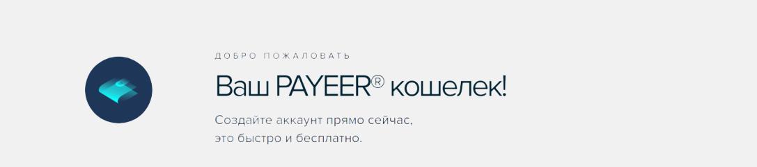 http://forumupload.ru/uploads/001a/b8/7e/6/972832.png