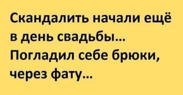 http://forumupload.ru/uploads/001a/b8/7e/6/t160785.png