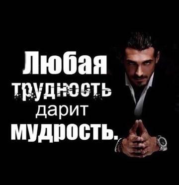 http://forumupload.ru/uploads/001a/b8/7e/6/t213600.jpg