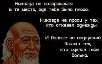 http://forumupload.ru/uploads/001a/b8/7e/6/t285990.jpg