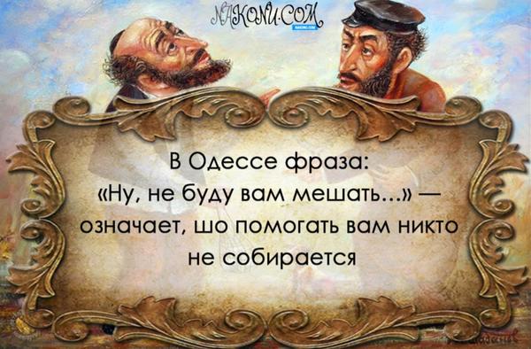 http://forumupload.ru/uploads/001a/b8/7e/6/t560536.png
