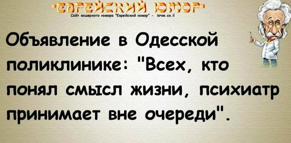 http://forumupload.ru/uploads/001a/b8/7e/6/t585257.png