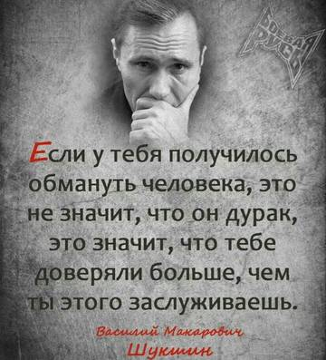 http://forumupload.ru/uploads/001a/b8/7e/6/t643202.jpg