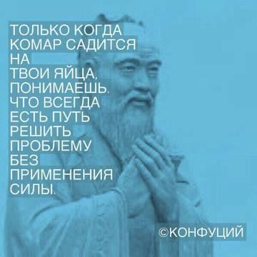 http://forumupload.ru/uploads/001a/b8/7e/6/t653742.jpg