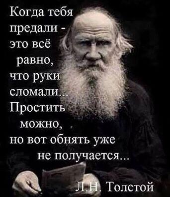 http://forumupload.ru/uploads/001a/b8/7e/6/t700708.jpg