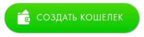 http://forumupload.ru/uploads/001a/b8/7e/6/t705430.png