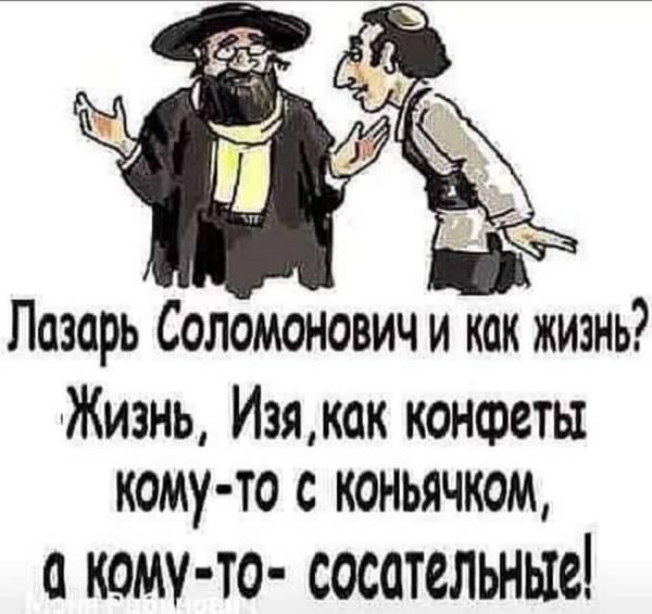 http://forumupload.ru/uploads/001a/b8/7e/6/t795714.jpg