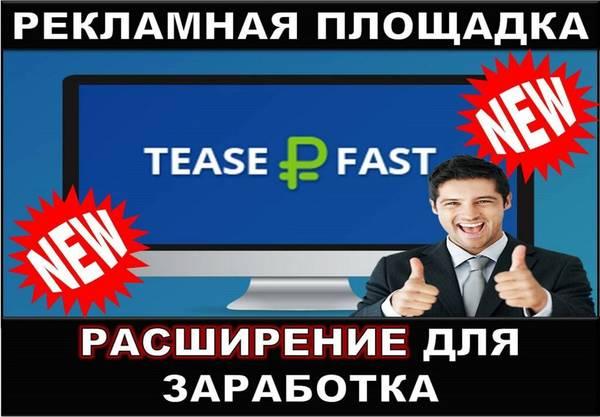 http://forumupload.ru/uploads/001a/b8/7e/6/t976830.jpg