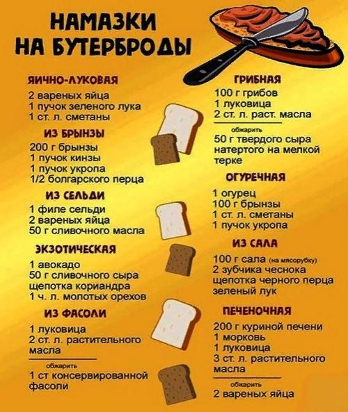https://forumupload.ru/uploads/001a/b8/7e/65/535254.png