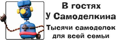 https://forumupload.ru/uploads/001a/b8/7e/65/985706.jpg