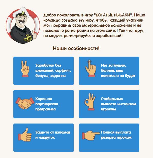 https://forumupload.ru/uploads/001a/b8/7e/68/213868.png