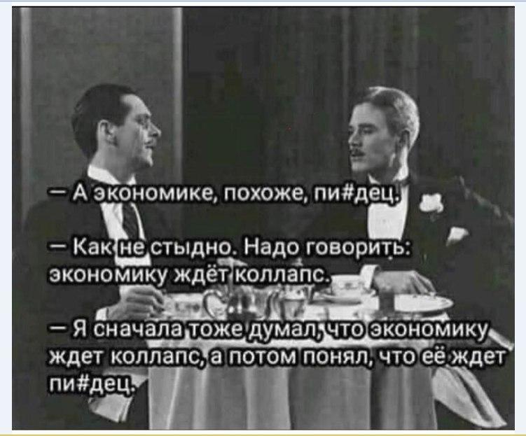 http://forumupload.ru/uploads/001a/b8/7e/8/332124.jpg