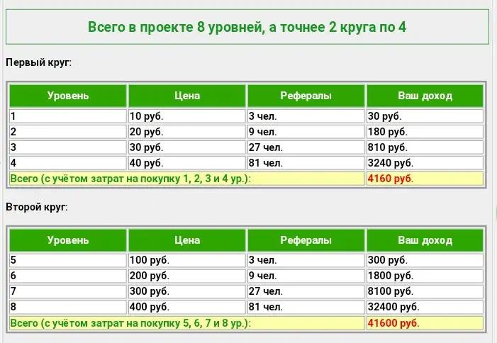 https://forumupload.ru/uploads/001a/b8/7e/82/437017.jpg