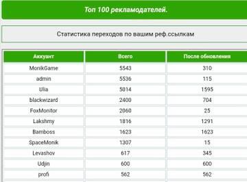 https://forumupload.ru/uploads/001a/b8/7e/82/t920779.jpg