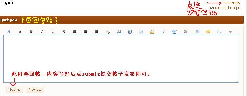 http://forumupload.ru/uploads/001a/bb/fd/2/288643.jpg