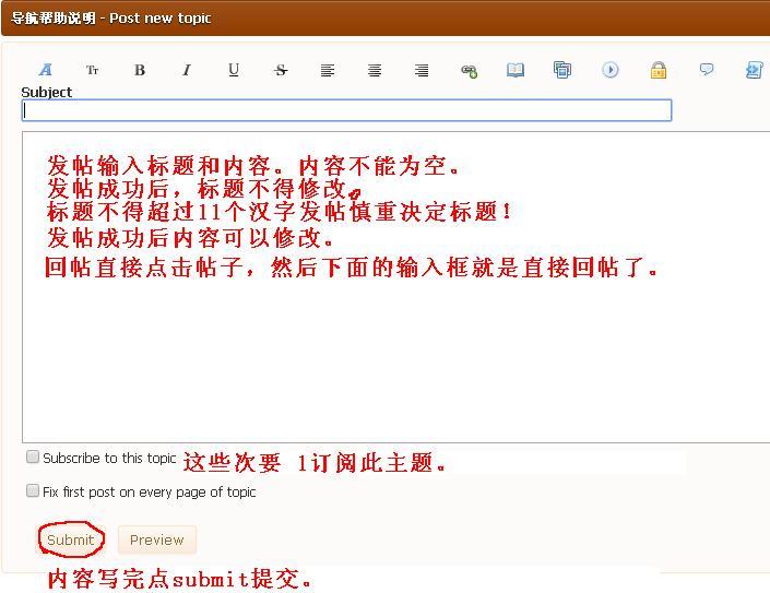http://forumupload.ru/uploads/001a/bb/fd/2/668531.jpg