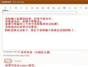 http://forumupload.ru/uploads/001a/bb/fd/2/t668531.jpg