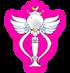 http://forumupload.ru/uploads/001a/bc/15/2/87119.png