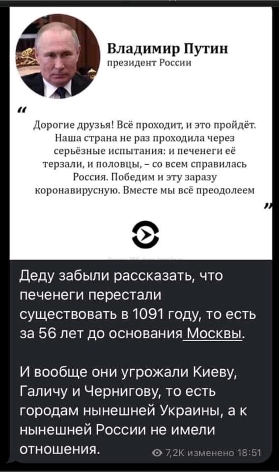 http://forumupload.ru/uploads/001a/bc/d5/2/677265.jpg