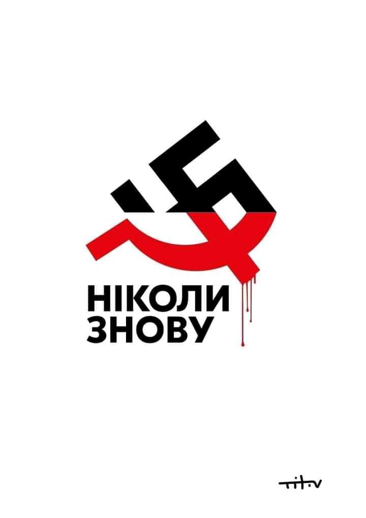 http://forumupload.ru/uploads/001a/bc/d5/3/162006.jpg