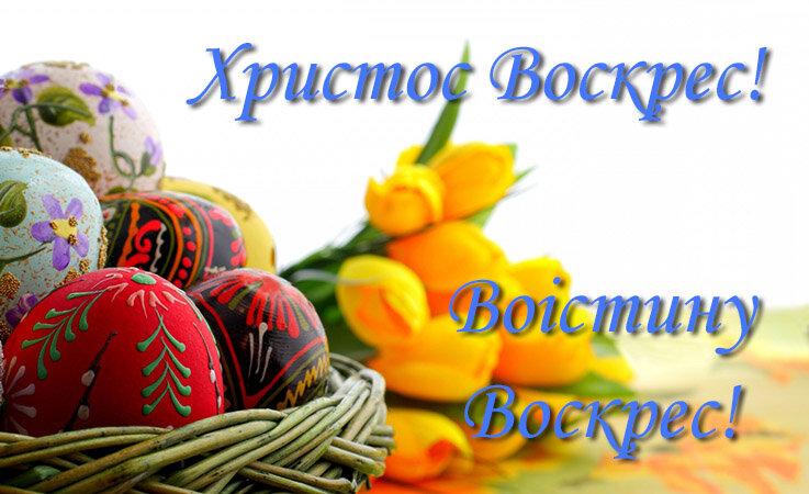http://forumupload.ru/uploads/001a/bc/d5/3/543760.jpg