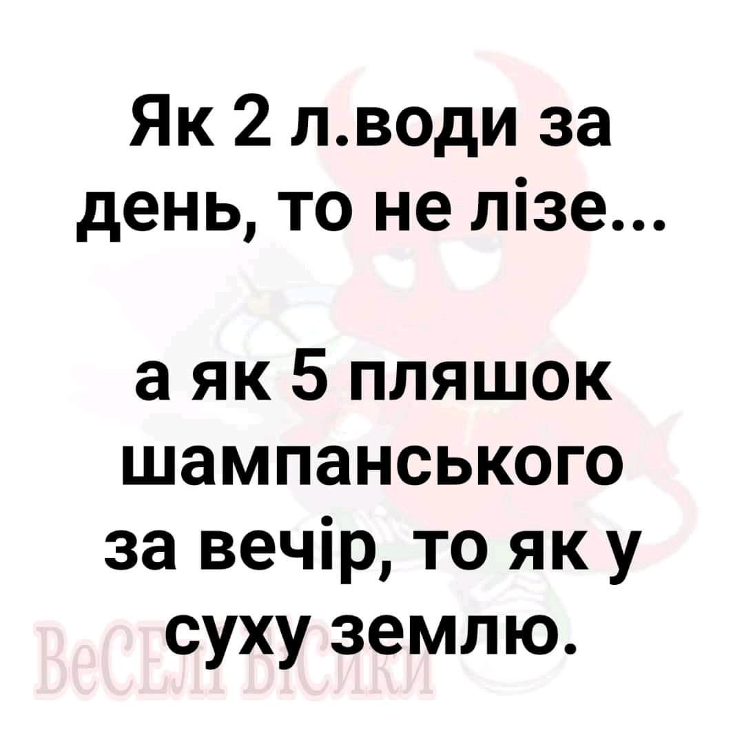 http://forumupload.ru/uploads/001a/bc/d5/5/68862.jpg