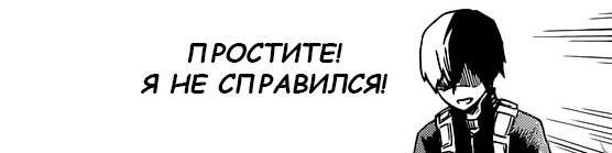 http://forumupload.ru/uploads/001a/be/53/3/832974.png