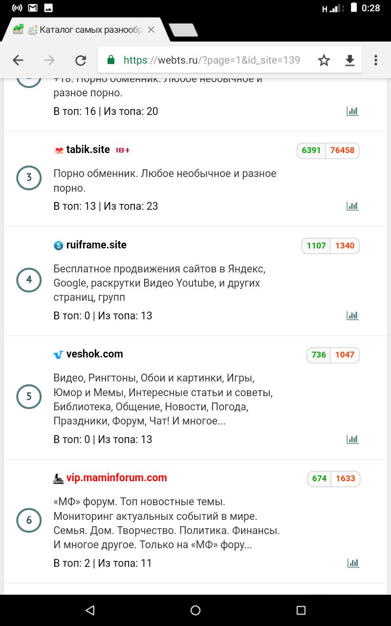 https://forumupload.ru/uploads/001a/c0/03/2/107292.jpg