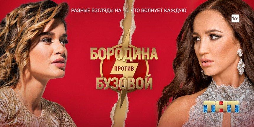 http://forumupload.ru/uploads/001a/c0/03/2/185879.jpg