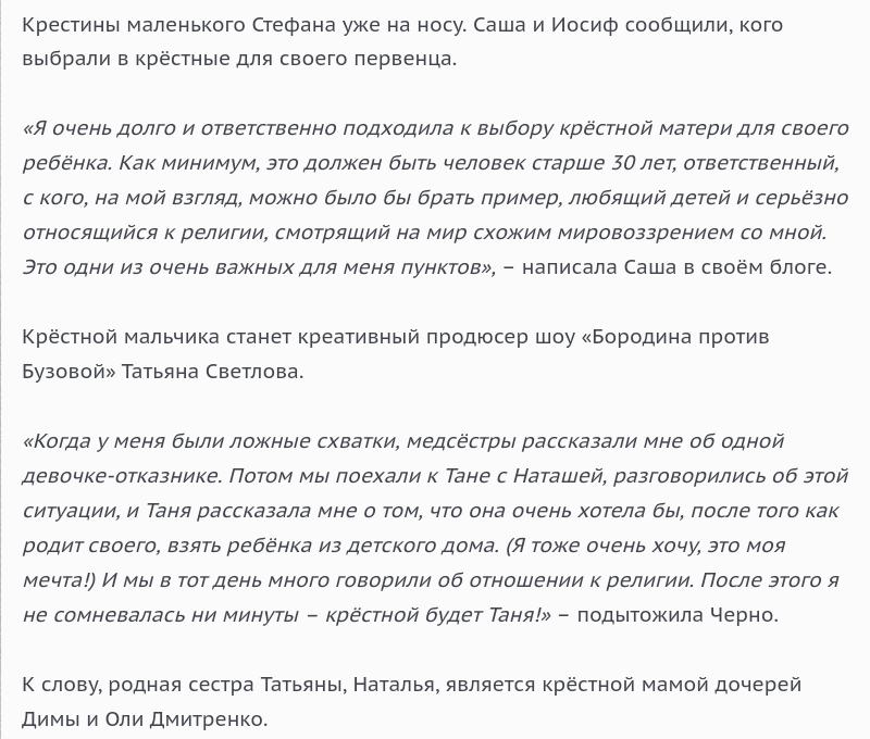 http://forumupload.ru/uploads/001a/c0/03/2/388285.jpg