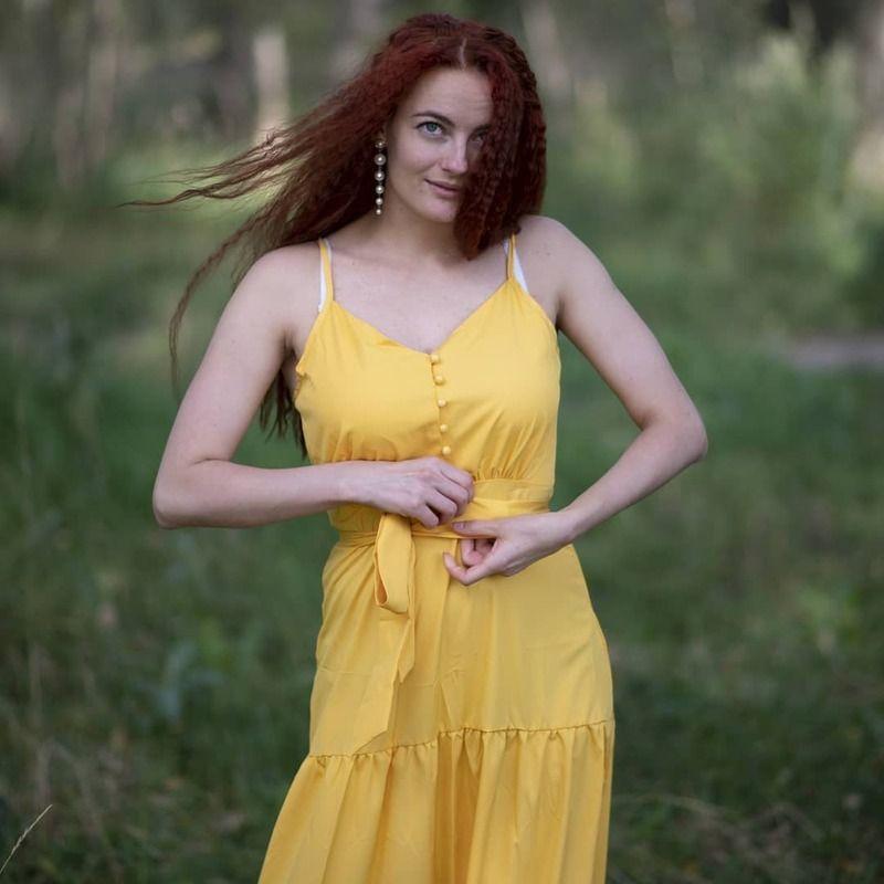https://forumupload.ru/uploads/001a/c0/03/2/795176.jpg